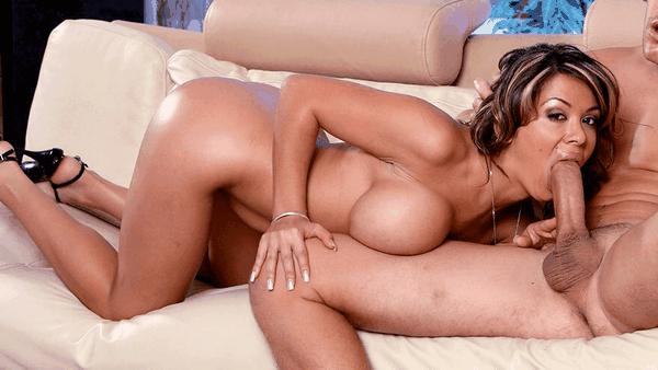 porno sexe vivastreet morlaix